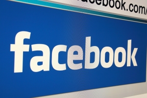 Facebook is one combination of social media and job search