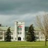 Albert College resides in Quinte, Ontario