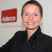 Suzanne Tremblay