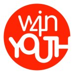 Win4Youth Logo