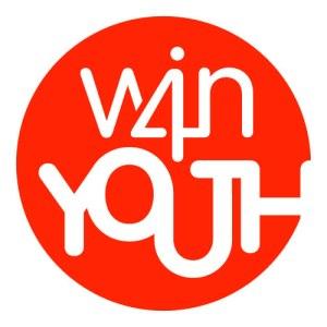Win4Youth Logo