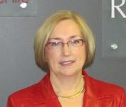 Hilary Predy