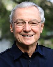Peter Andersen
