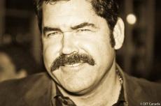 Pete Bombaci