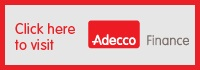 Click here to visit Adecco Finance