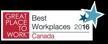 gptw_Canada_BestWorkplaces_2016_cmyk