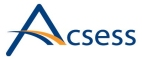 ACSESS - Association of Canadian Search, Employment and Staffing