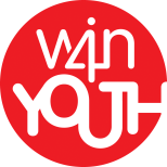 Win_4_Youth_RGB Logo
