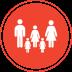 Family_icon